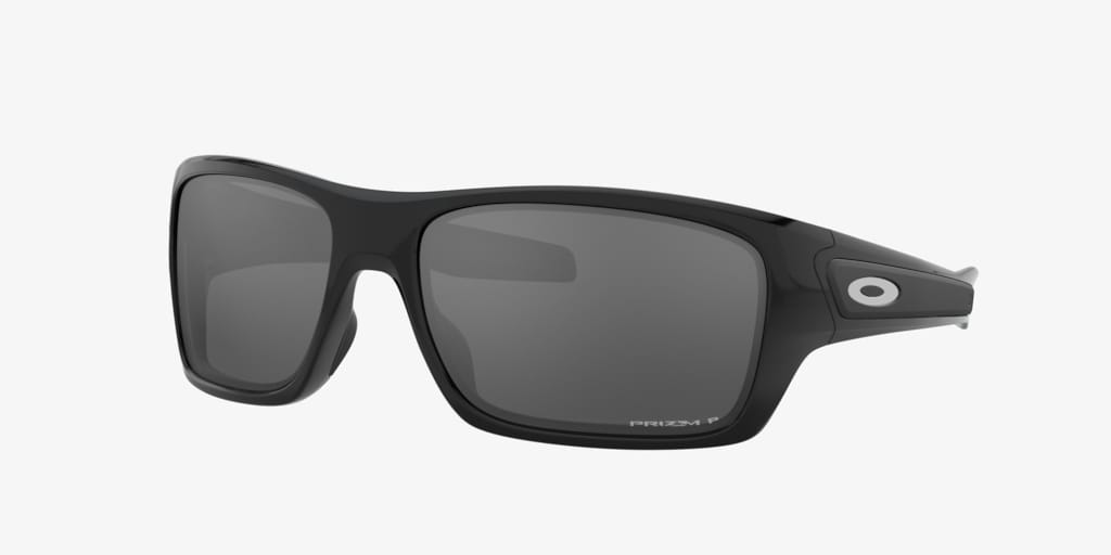 Oakley OO9263 63 TURBINE  Sunglasses