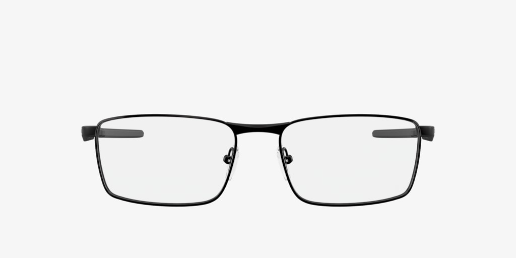 Oakley OX3227 FULLER Satin Black Eyeglasses