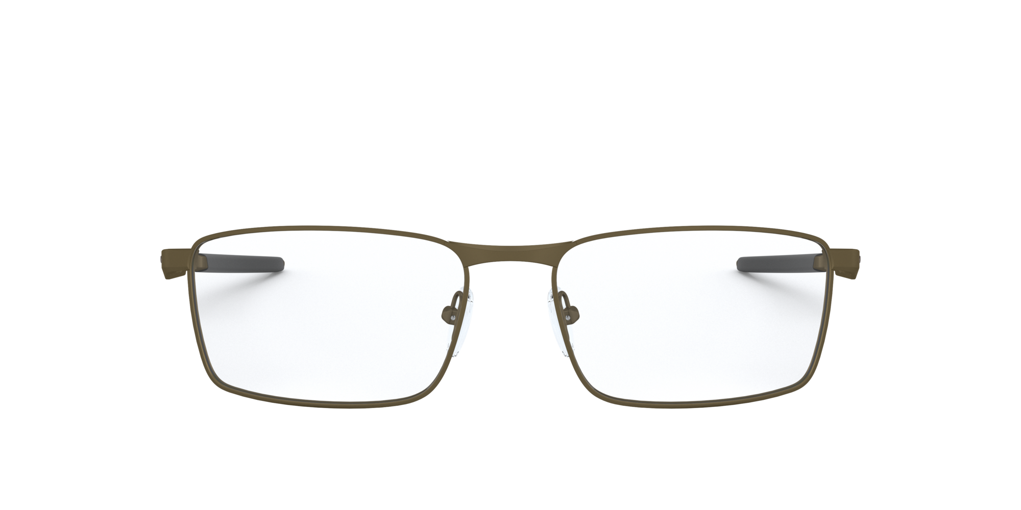 Imagen para OX3227 FULLER de LensCrafters |  Espejuelos, espejuelos graduados en línea, gafas