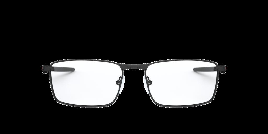 Imagen para OX3227 FULLER de LensCrafters    Espejuelos y lentes graduados en línea