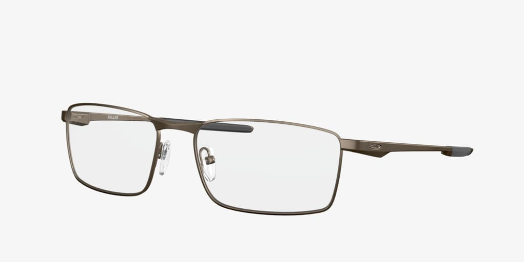 Oakley OX3227 FULLER Bronze Eyeglasses
