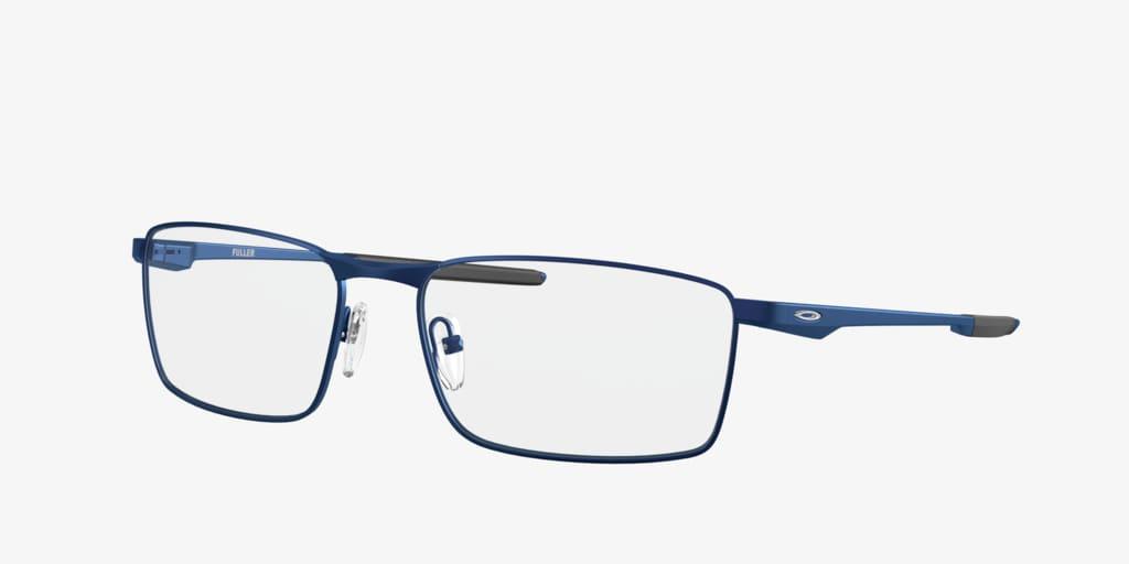 Oakley OX3227 FULLER Matte Midnight Eyeglasses