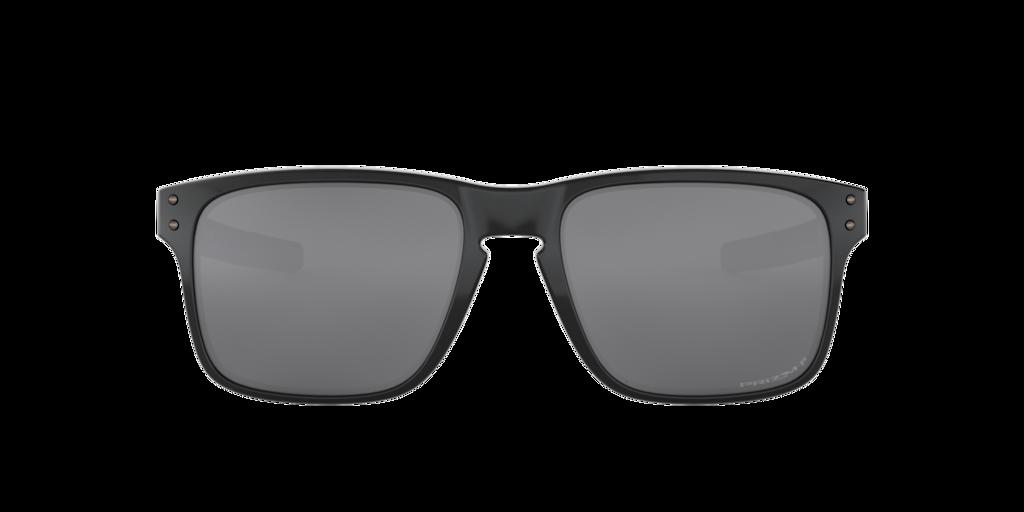Image for OO9384 57 Holbrook Mix from LensCrafters | Eyeglasses, Prescription Glasses Online & Eyewear