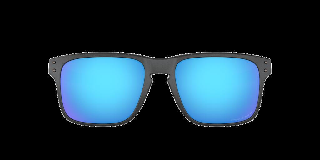 Imagen para OO9384 57 Holbrook Mix de LensCrafters |  Espejuelos, espejuelos graduados en línea, gafas