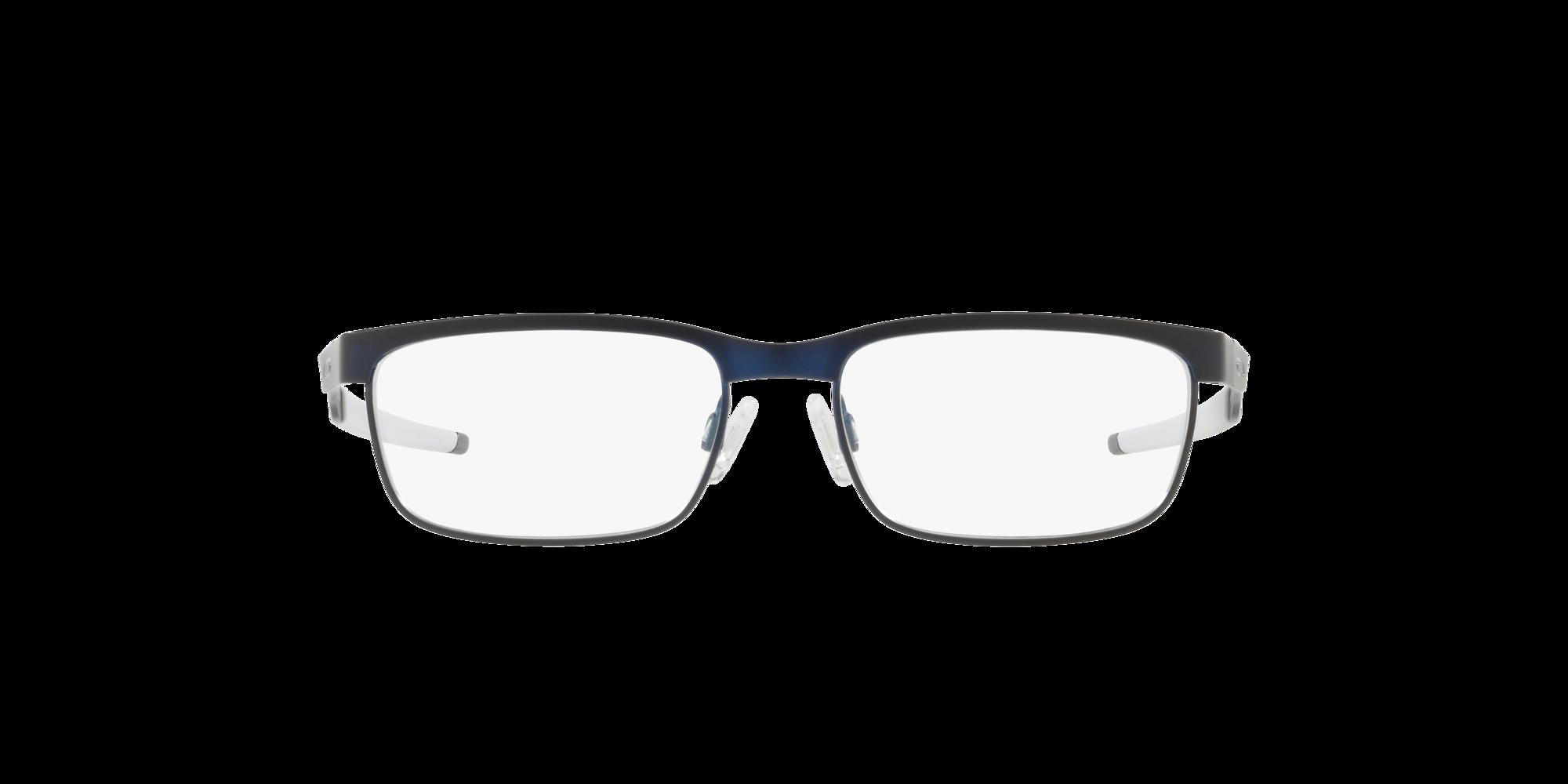 Imagen para OY3002 STEEL PLATE XS de LensCrafters |  Espejuelos, espejuelos graduados en línea, gafas