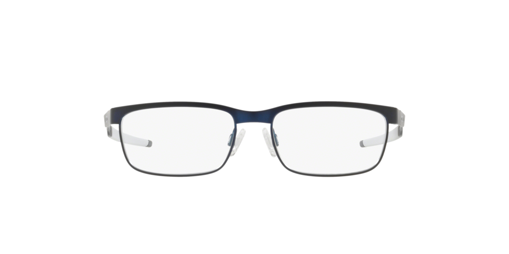 Image for OY3002 STEEL PLATE XS from Eyewear: Glasses, Frames, Sunglasses & More at LensCrafters