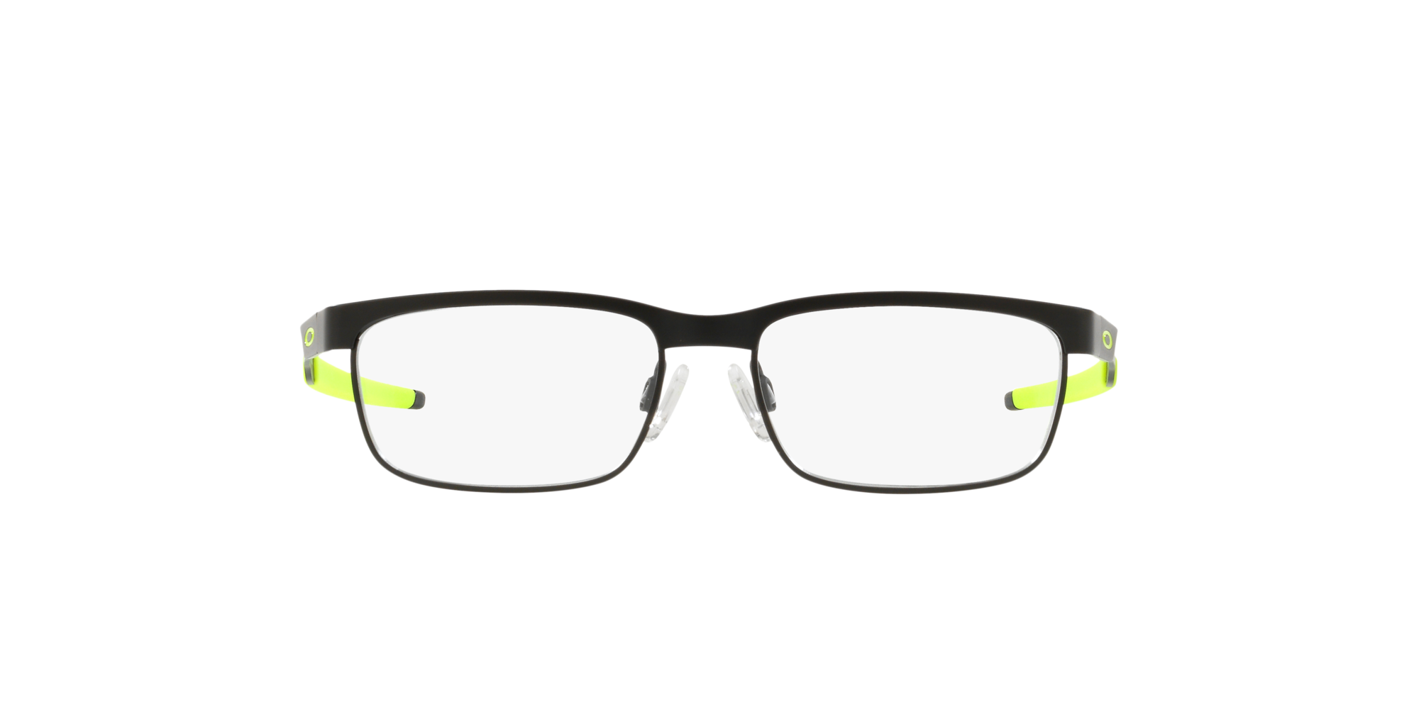 Image for OY3002 STEEL PLATE XS from LensCrafters | Glasses, Prescription Glasses Online, Eyewear