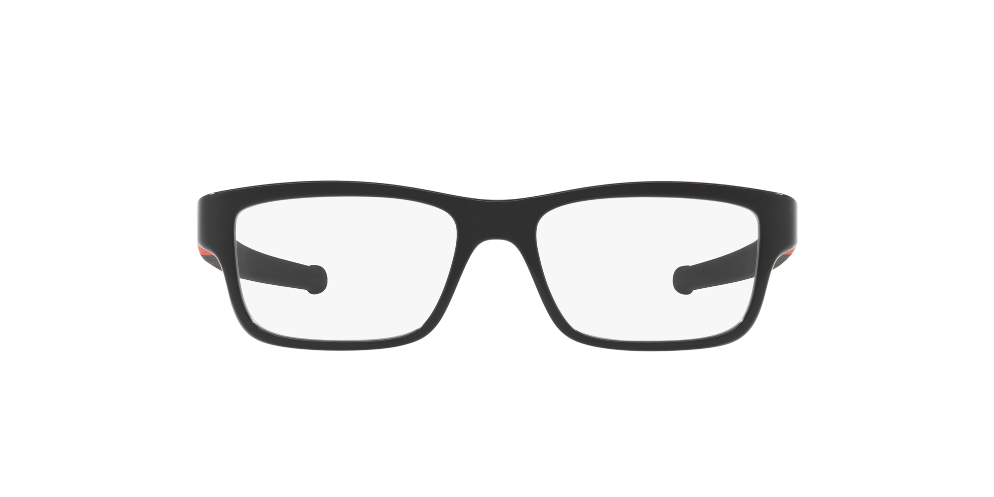 Image for OY8005 MARSHAL XS from LensCrafters | Glasses, Prescription Glasses Online, Eyewear