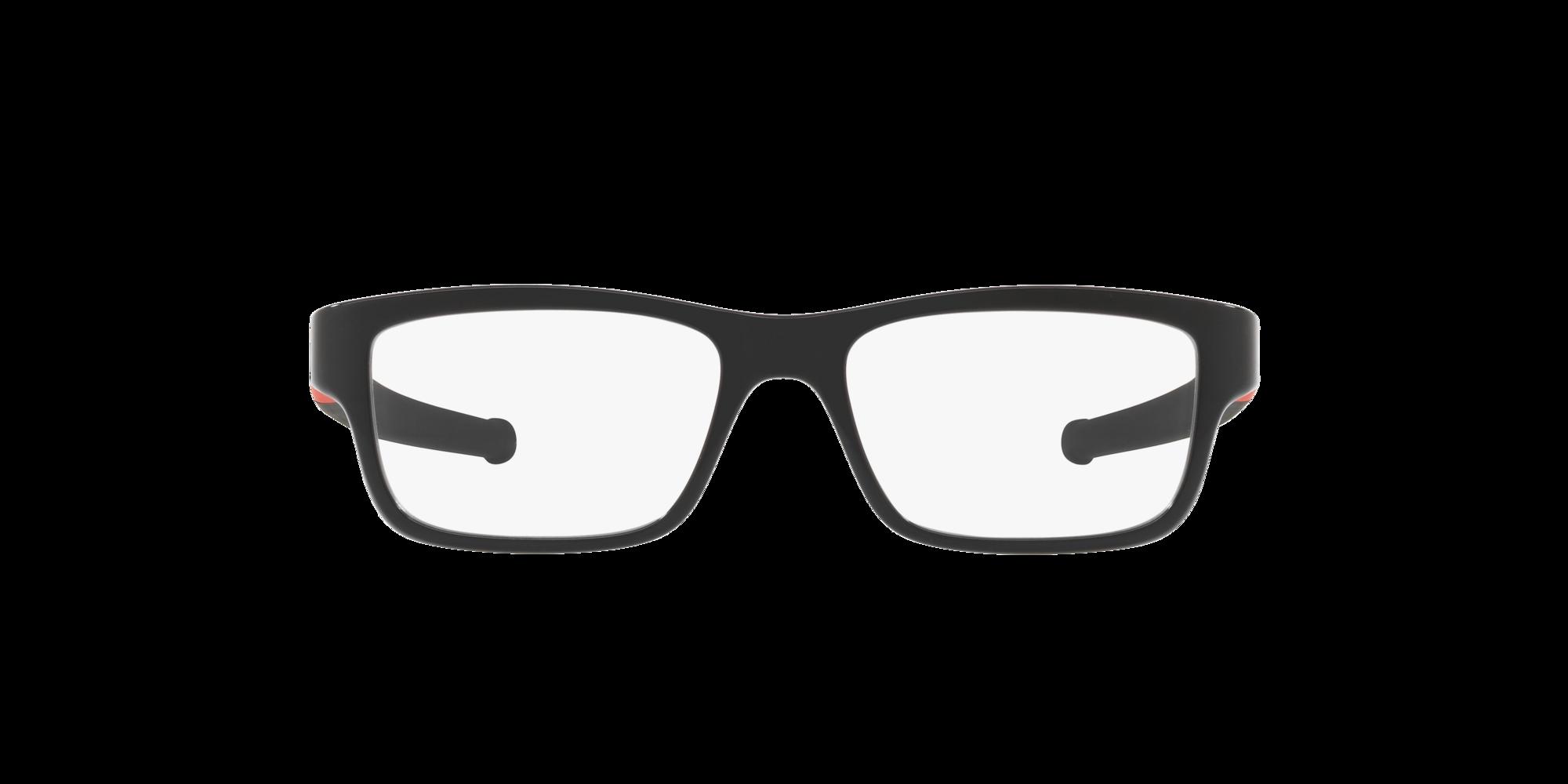 Imagen para OY8005 MARSHAL XS de LensCrafters |  Espejuelos, espejuelos graduados en línea, gafas