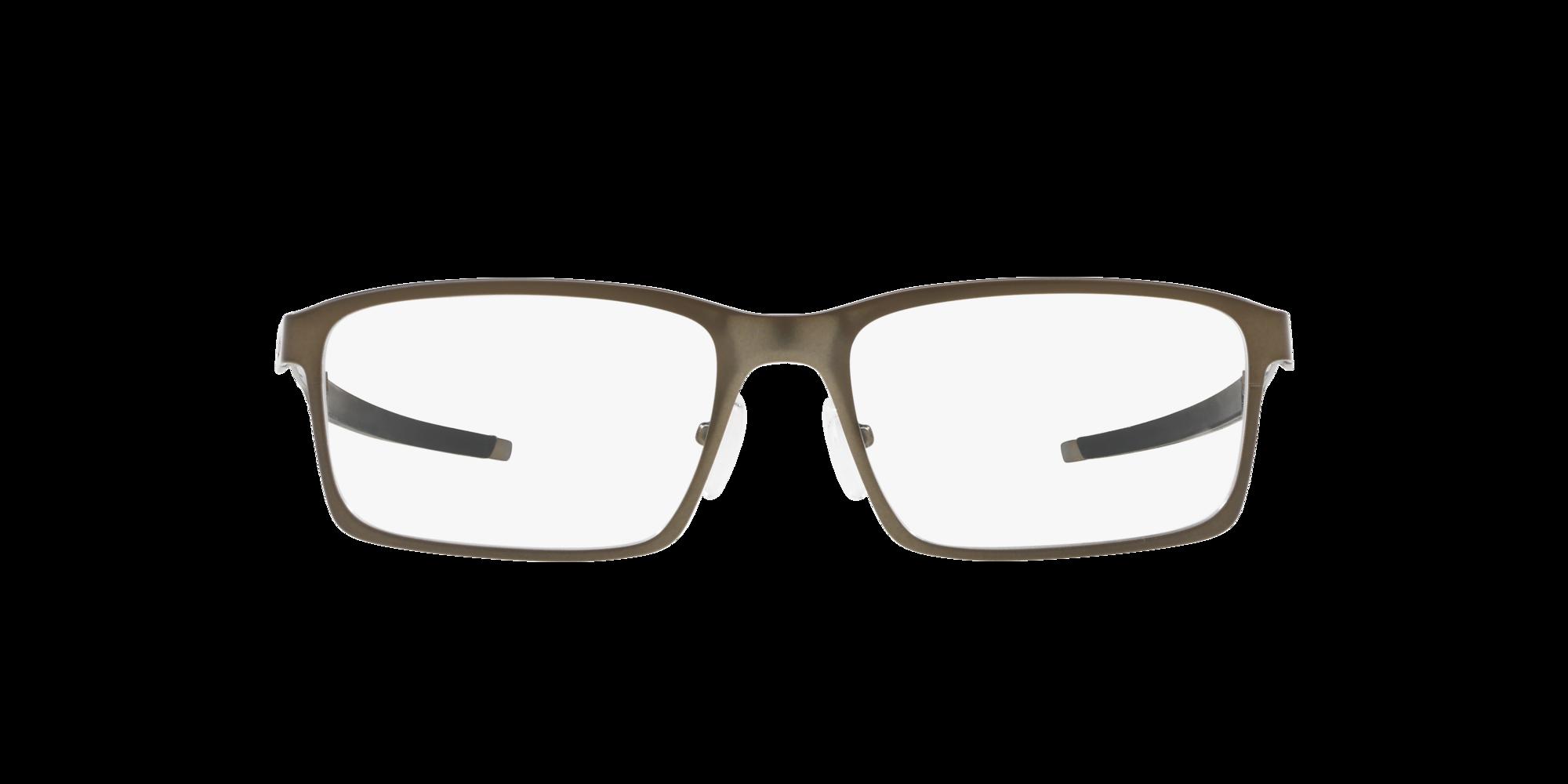 Imagen para OX3232 Base Plane de LensCrafters |  Espejuelos, espejuelos graduados en línea, gafas