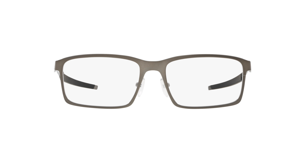 Image for OX3232 Base Plane from Eyewear: Glasses, Frames, Sunglasses & More at LensCrafters