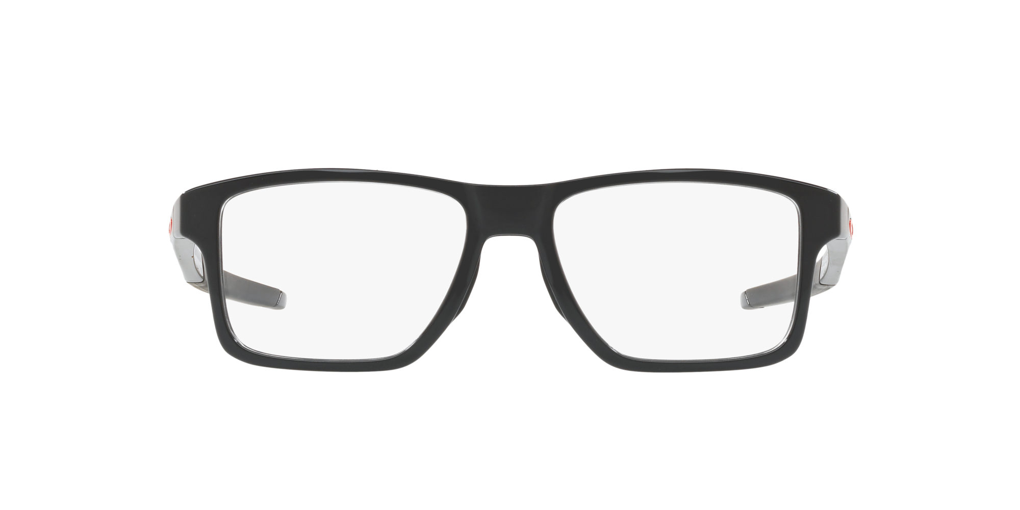 Image for OX8143 CHAMFER SQUARED from LensCrafters | Glasses, Prescription Glasses Online, Eyewear