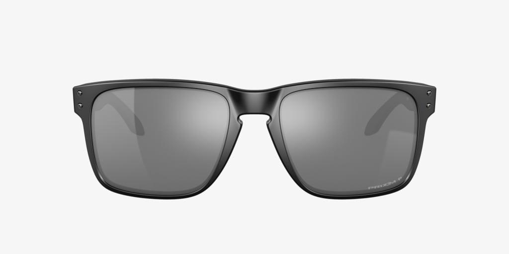 Oakley OO9417 59 HOLBROOK XL Matte Black Sunglasses