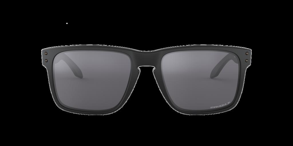 Imagen para OO9417 59 HOLBROOK XL de LensCrafters    Espejuelos y lentes graduados en línea
