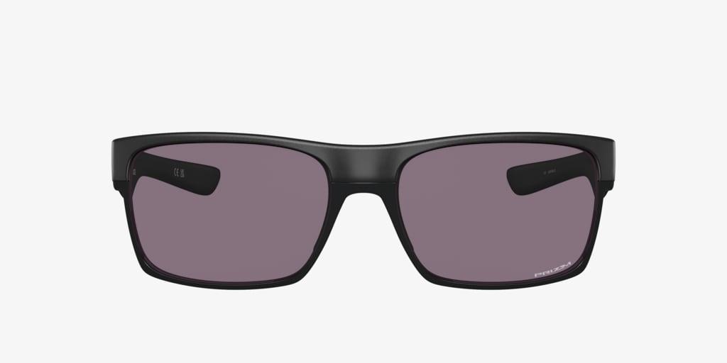 Oakley OO9189 60 TWOFACE  Sunglasses