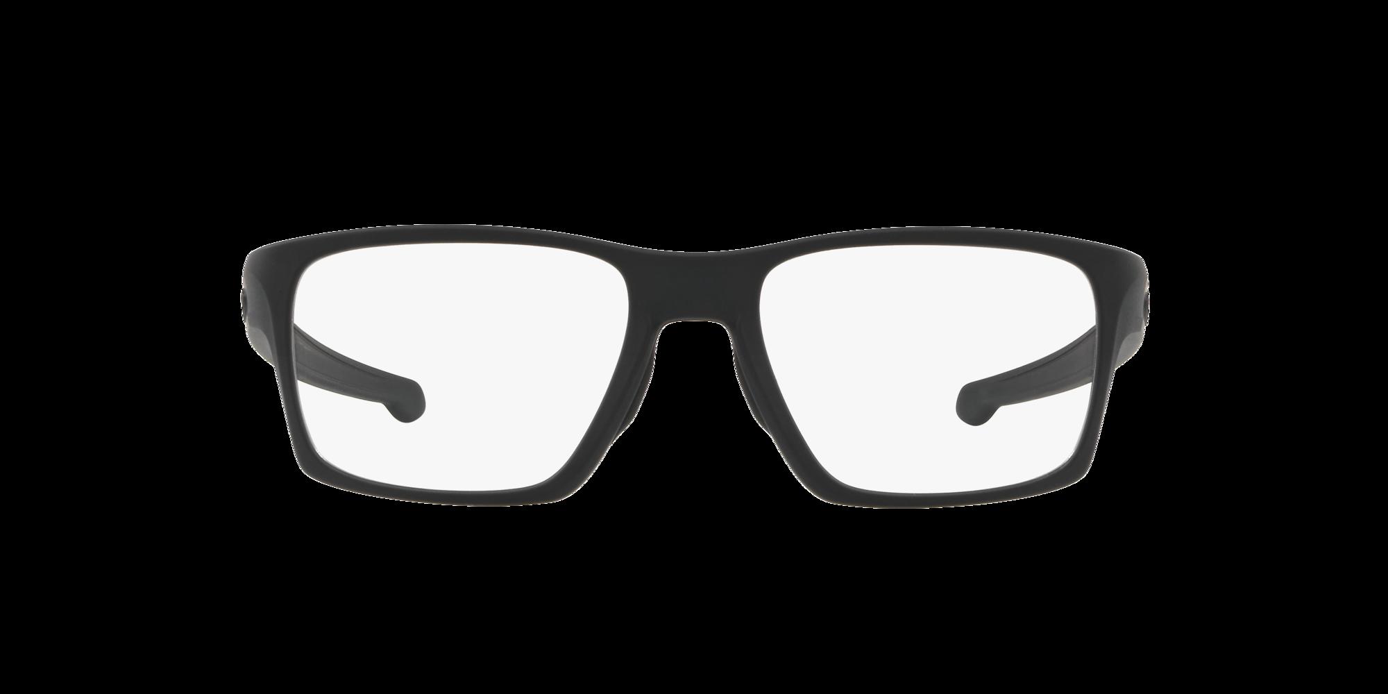 Imagen para OX8140 LITEBEAM de LensCrafters |  Espejuelos, espejuelos graduados en línea, gafas