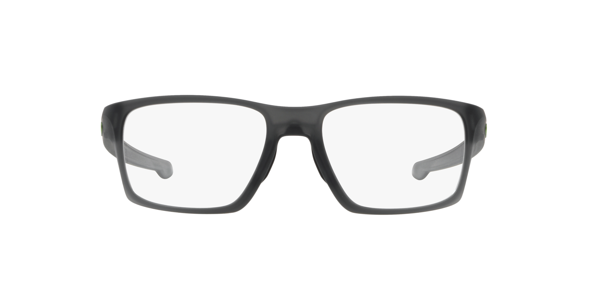 Image for OX8140 LITEBEAM from LensCrafters | Glasses, Prescription Glasses Online, Eyewear