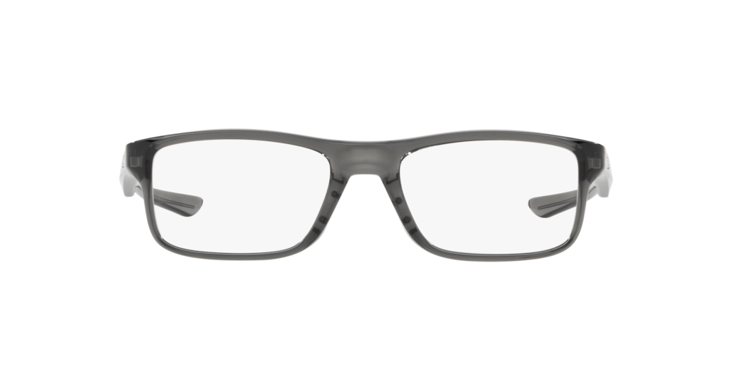 Image for OX8081 PLANK 2.0 from Eyewear: Glasses, Frames, Sunglasses & More at LensCrafters