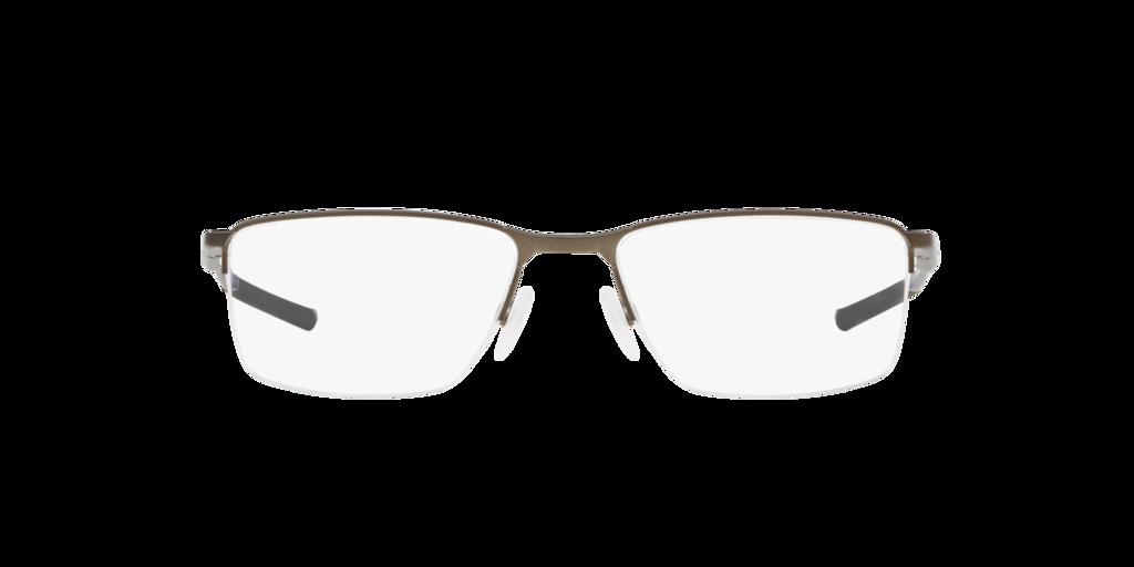 Imagen para OX3218 SOCKET 5.5 de LensCrafters    Espejuelos y lentes graduados en línea