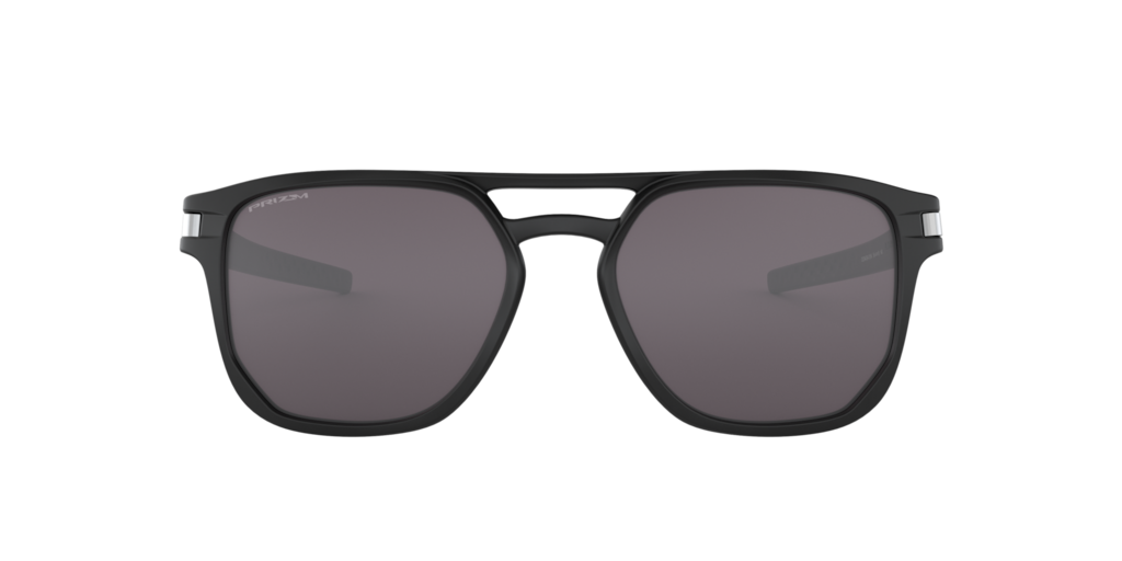 Image for OO9436 54 Latch Beta from Eyewear: Glasses, Frames, Sunglasses & More at LensCrafters