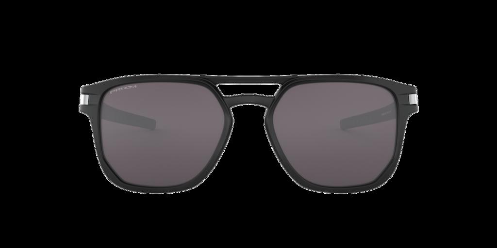 Imagen para OO9436 54 Latch Beta de LensCrafters |  Espejuelos y lentes graduados en línea