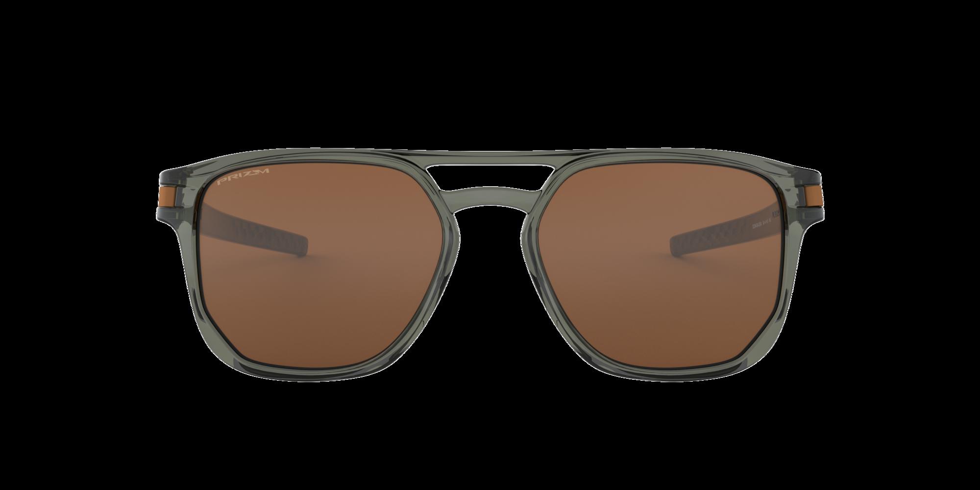 Imagen para OO9436 54 Latch Beta de LensCrafters |  Espejuelos, espejuelos graduados en línea, gafas