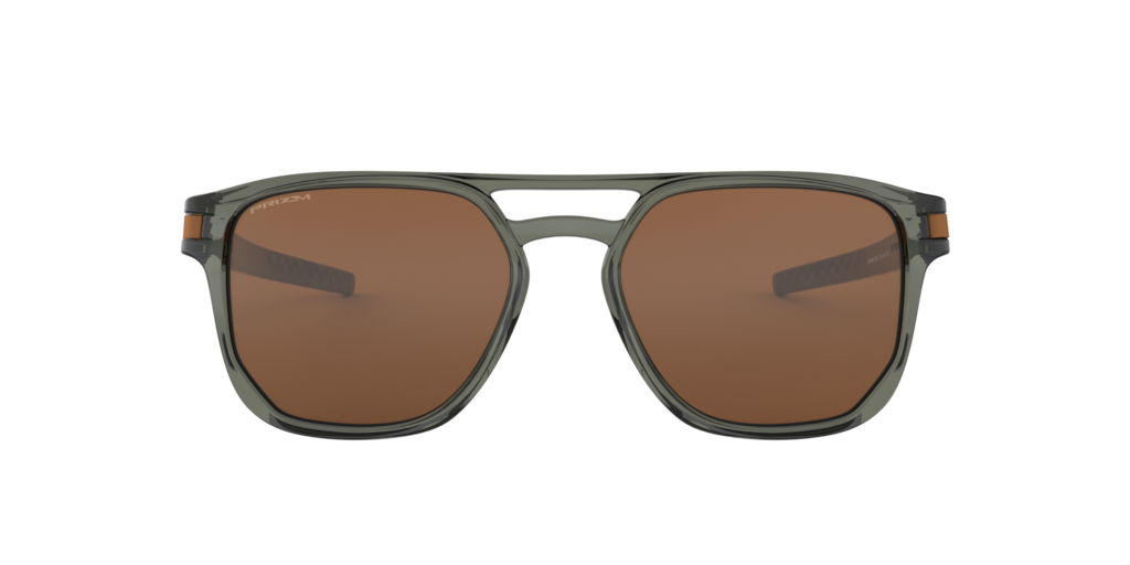 Image for OO9436 54 Latch Beta from LensCrafters   Glasses, Prescription Glasses Online, Eyewear