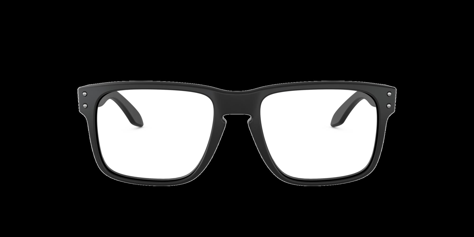 Imagen para OX8156 HOLBROOK RX de LensCrafters |  Espejuelos, espejuelos graduados en línea, gafas