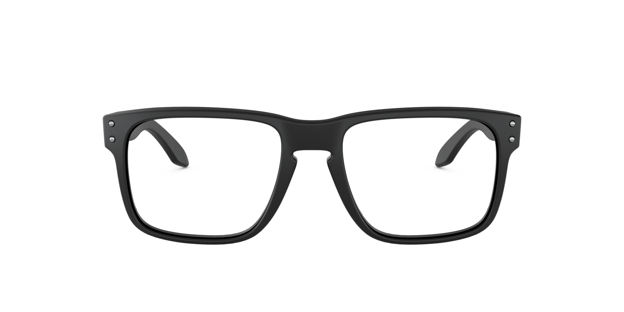 Image for OX8156 HOLBROOK RX from LensCrafters   Glasses, Prescription Glasses Online, Eyewear