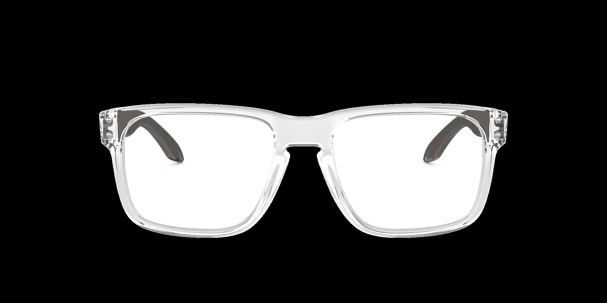 Image for OX8156 HOLBROOK RX from LensCrafters | Glasses, Prescription Glasses Online, Eyewear