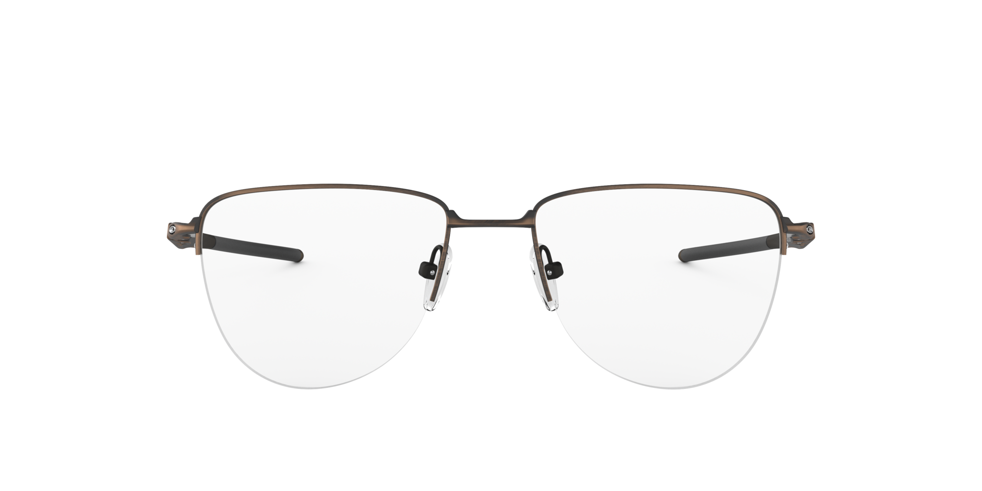 Imagen para OX5142 Plier de LensCrafters    Espejuelos, espejuelos graduados en línea, gafas