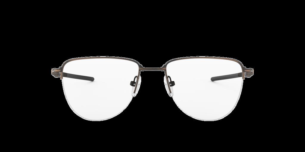 Imagen para OX5142 Plier de LensCrafters |  Espejuelos y lentes graduados en línea