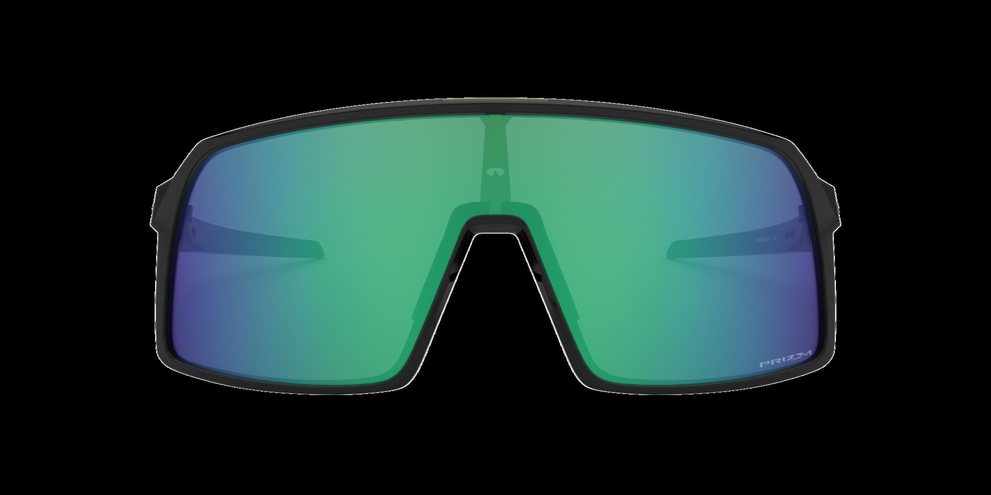Imagen para OO9406 37 Sutro de LensCrafters |  Espejuelos, espejuelos graduados en línea, gafas