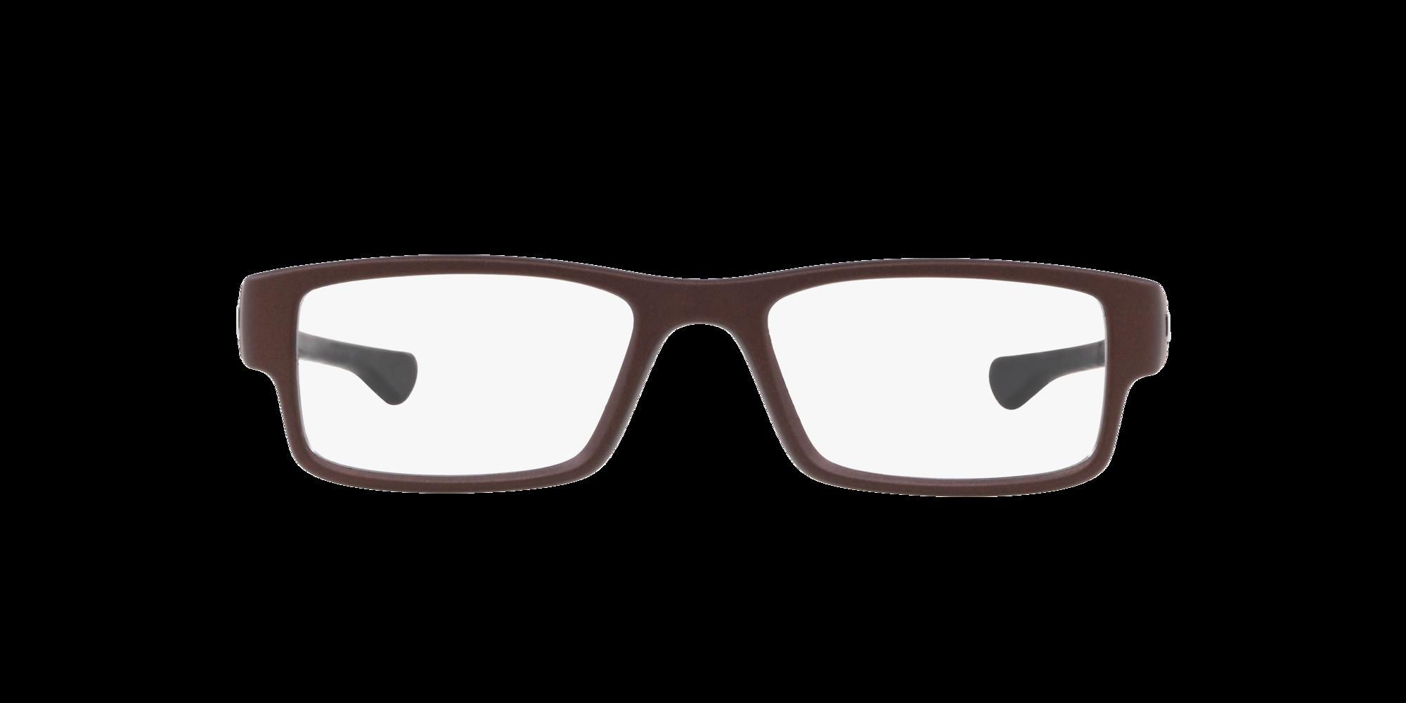 Imagen para OX8046 AIRDROP de LensCrafters |  Espejuelos, espejuelos graduados en línea, gafas