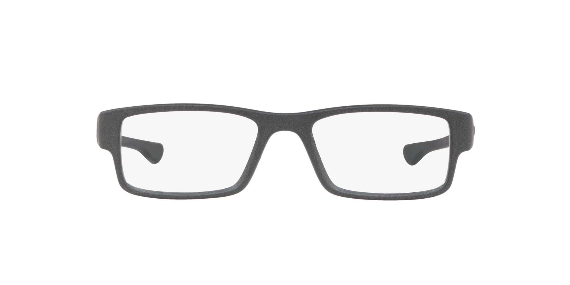 Image for AIRDROP from LensCrafters | Glasses, Prescription Glasses Online, Eyewear