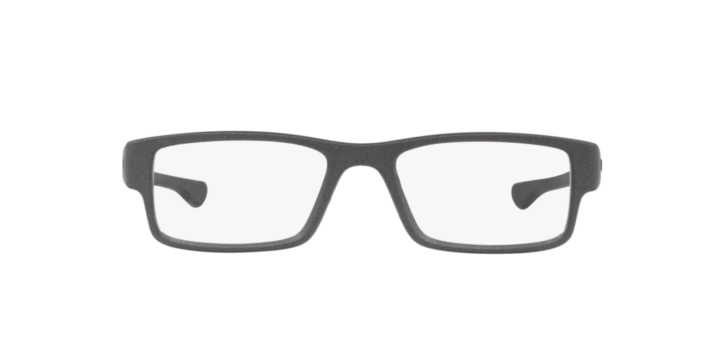 Image for AIRDROP from Eyewear: Glasses, Frames, Sunglasses & More at LensCrafters