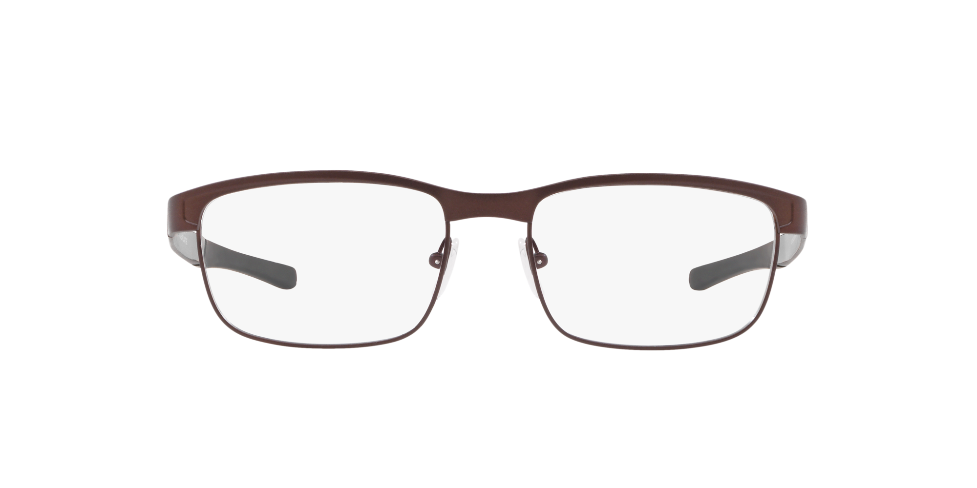Image for OX5132 SURFACE PLATE from LensCrafters   Glasses, Prescription Glasses Online, Eyewear