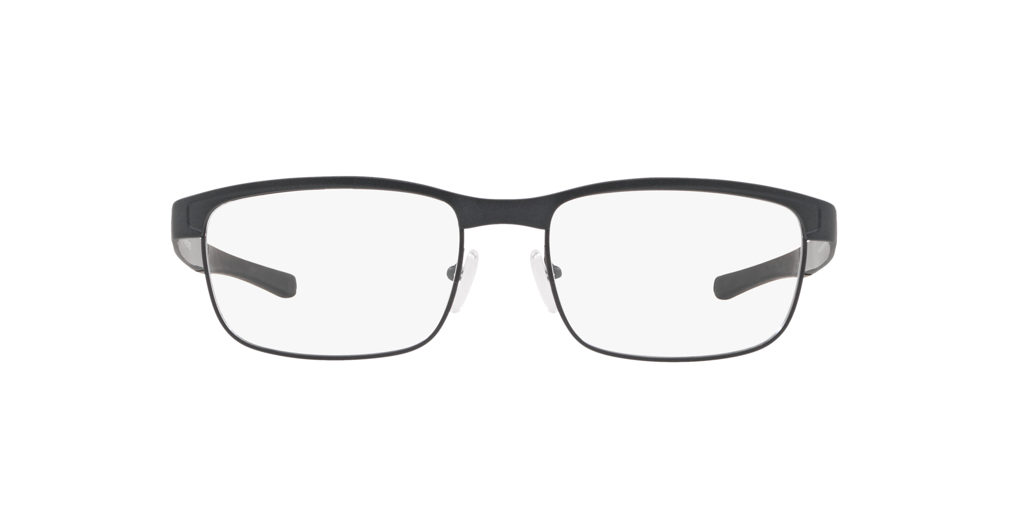 Image for OX5132 SURFACE PLATE from LensCrafters | Glasses, Prescription Glasses Online, Eyewear
