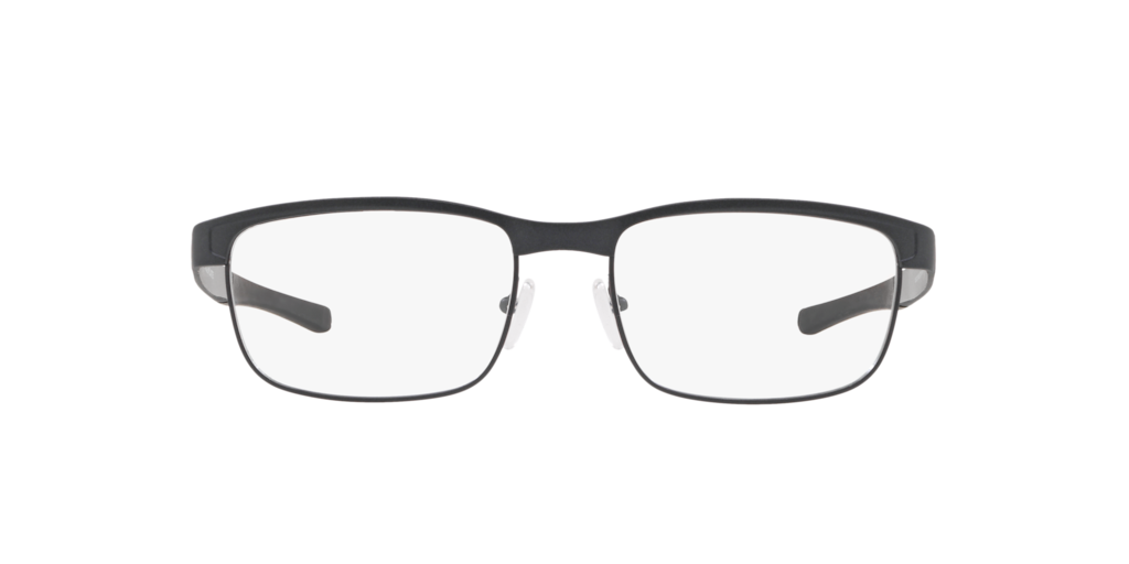 Imagen para OX5132 SURFACE PLATE de LensCrafters |  Espejuelos y lentes graduados en línea