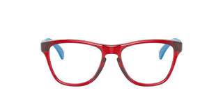 OY8009 RX FROGSKINS