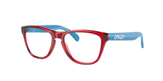 OY8009 Rx FROGSKINS $107.00