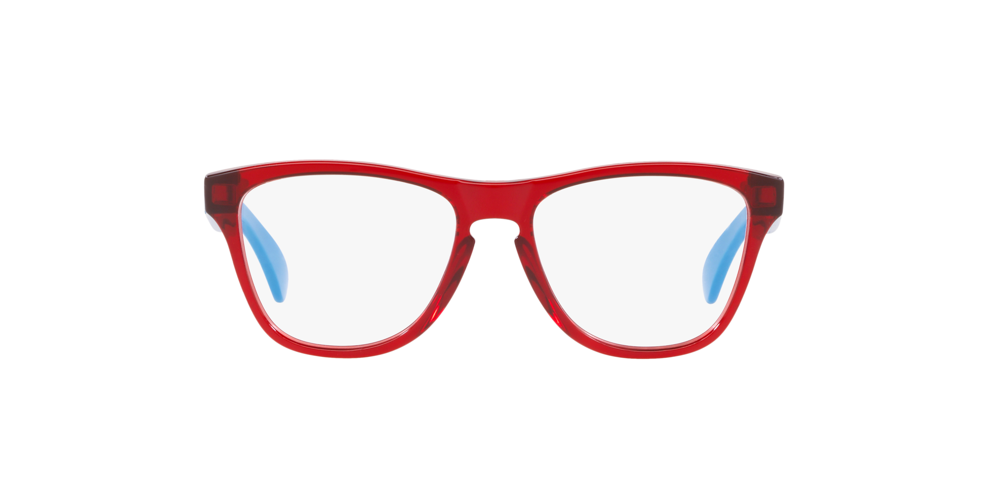 Image for OY8009 Rx FROGSKINS from LensCrafters | Glasses, Prescription Glasses Online, Eyewear