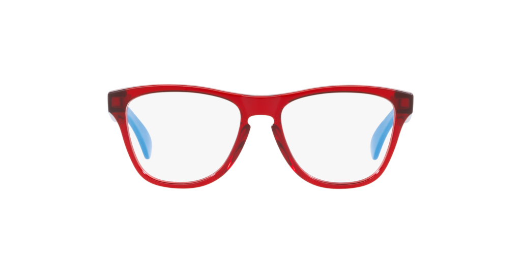 Image for OY8009 Rx FROGSKINS from Eyewear: Glasses, Frames, Sunglasses & More at LensCrafters