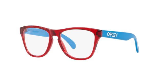 OY8009 Rx FROGSKINS $103.00