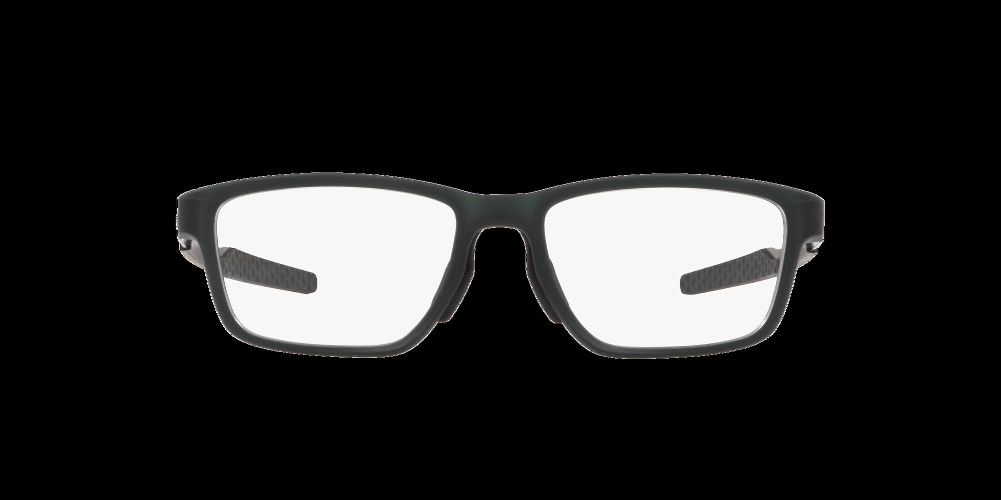 Image for OX8153 Metalink from LensCrafters | Glasses, Prescription Glasses Online, Eyewear
