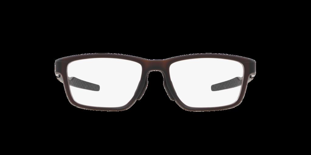 Imagen para OX8153 Metalink de LensCrafters |  Espejuelos, espejuelos graduados en línea, gafas