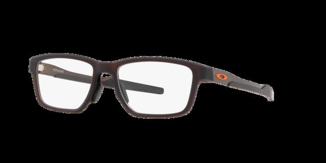 OX8153 Metalink $199.00