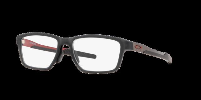 OX8153 Metalink $270.00