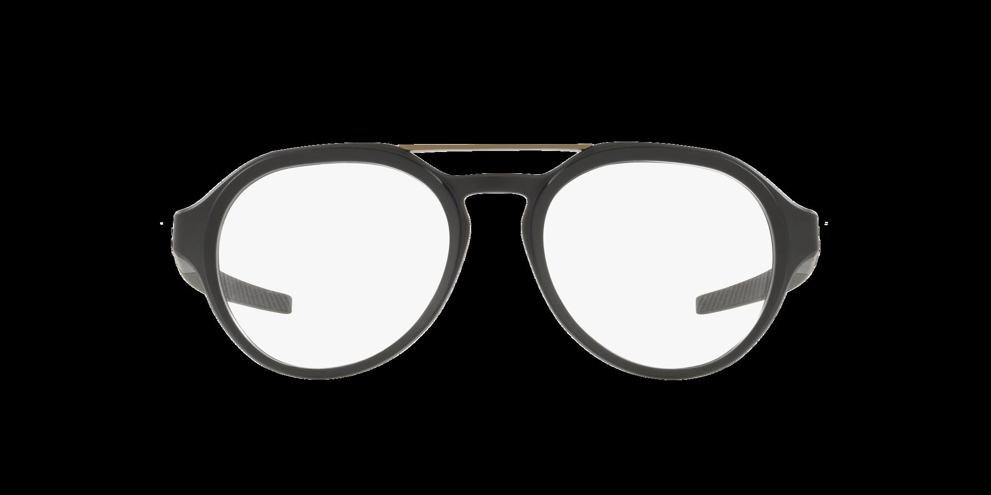 Imagen para OX8151 SCAVENGER de LensCrafters    Espejuelos, espejuelos graduados en línea, gafas
