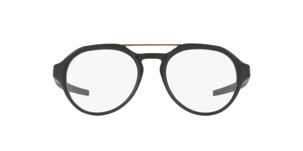 Image for OX8151 SCAVENGER from LensCrafters | Eyeglasses, Prescription Glasses Online & Eyewear